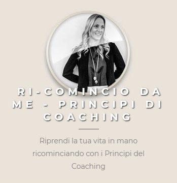 principi-di-coaching